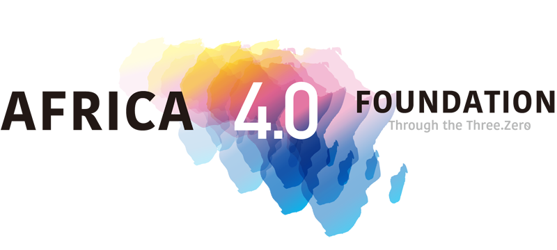 AFRICA 4.0 FOUNDATION