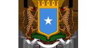 ソマリア政府