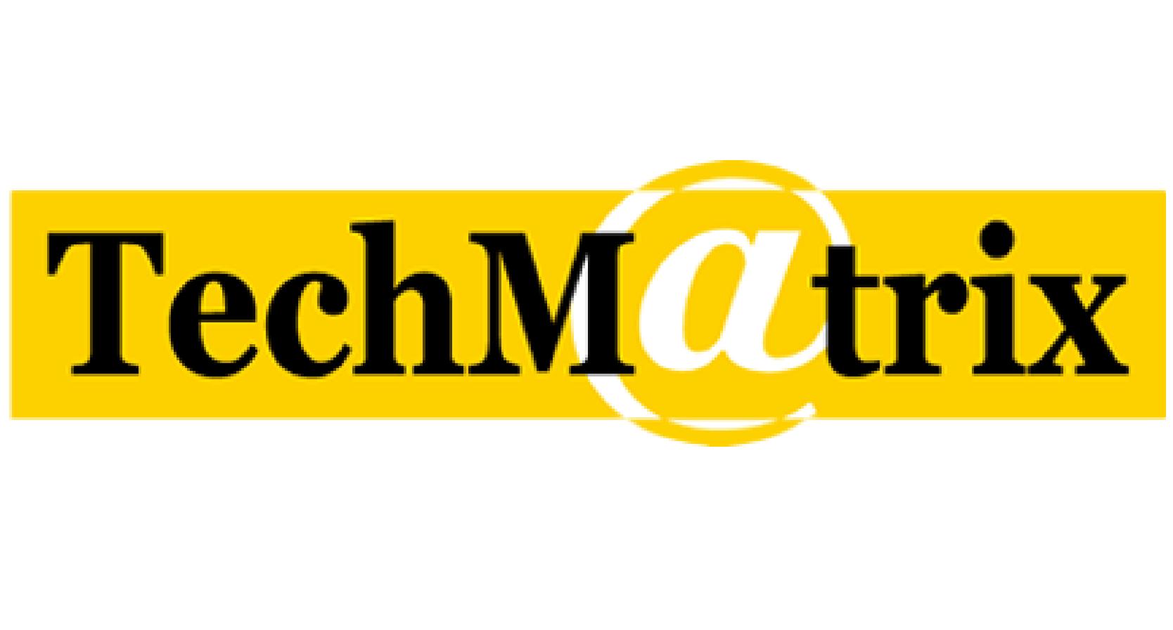 techmatrix