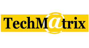 techmatrix